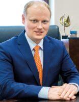 Prof. dr hab. n. med. i o zdr. mgr zarz. Piotr Henryk Skarżyński
