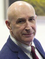 Prof. dr hab. n. med. Janusz Heitzman