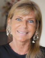 Prof. dr hab. n.med. Renata Górska