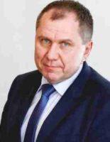 Prof. dr hab. n. med. Tomasz Konopka
