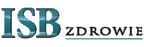ISBzdrowie logo