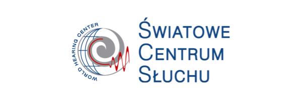 Światowe Centrum Słuchu