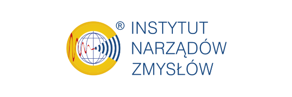 Instytut Narządów Zmysłów