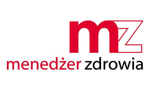 logo-menager-zdrowia