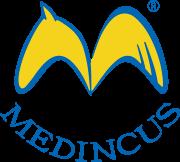 Medincus - Logo