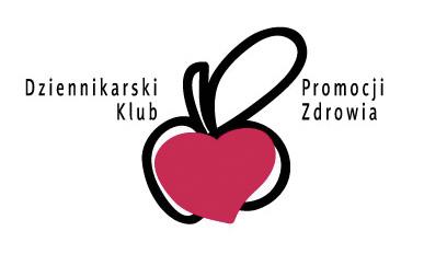 Dziennikarski Klub Promocji Zdrowia
