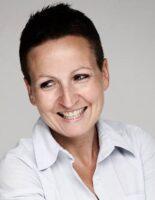 Monika Wysocka