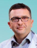 Dr hab. n. med. Adam Maciejczyk
