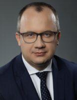 Dr hab. n. pr. Adam Bodnar, prof. SWPS