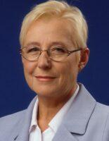 Dr Anna Gręziak