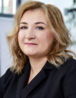 Prof. dr hab. n. med. Joanna Narbutt