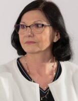 Renata Furman