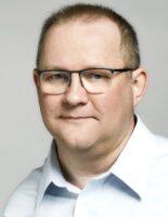 Dr Wojciech Moskal
