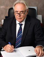 Janusz Michalak