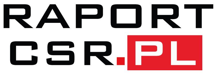 Raportcsr.pl