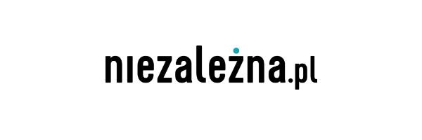 NIEZALEZNA.PL