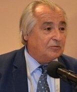 Prof. dr hab. n. med. Janusz Bohosiewicz