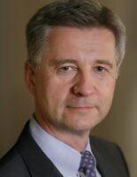 Prof. dr hab. n. med. Piotr Pruszczyk