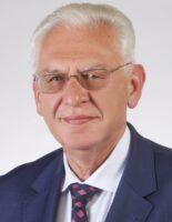 Prof. zw. dr hab. n. med. Mieczysław Walczak