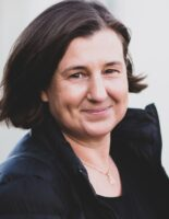 Marta Jakubiak