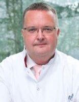 Prof. dr hab. med. Krzysztof J. Filipiak, FESC
